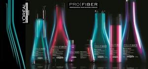 Pro fiber