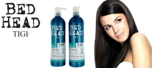 Bed Head Urban Recovery - nawilżenie
