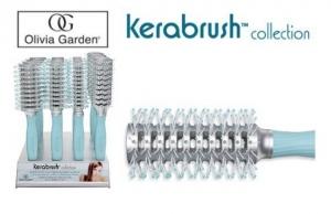 Kerabrush