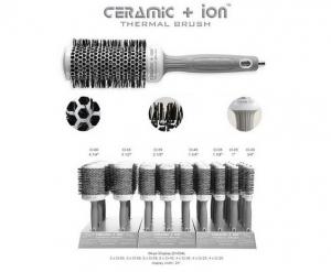 Ceramic Ion