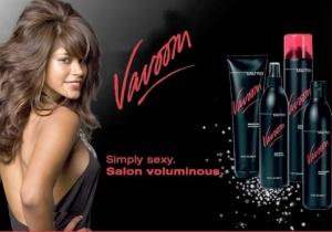 Vavoom - stylizacja