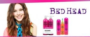 Bed Head Recharge - matowe