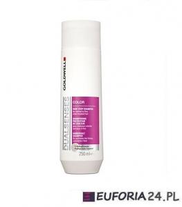 Goldwell DLS  Color, szampon do koloru, 250ml