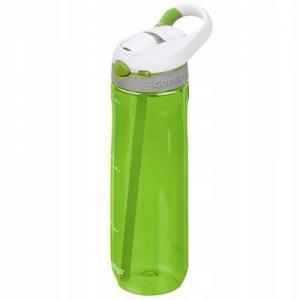 Contigo 21 Water butelka Ashland Citron 720ml