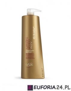 JOICO K-PAK Color Therapy Odżywka ożywia kolor i naprawia uszkodzenia 1000ml