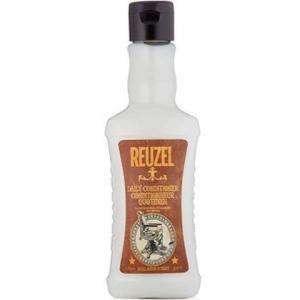 Reuzel Daily Conditioner odżywka do włosów dla mężczyzn 350ml