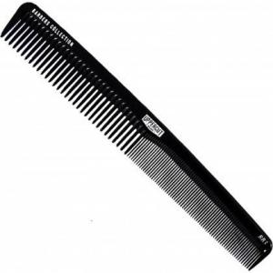 Uppercut Deluxe Comb BB3 Fryzjerski Grzebień