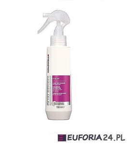 Goldwell Dualsenses Color, korektor struktury, 150ml,EQUALIZER