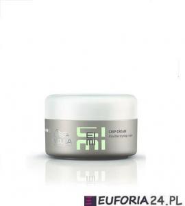 Wella EIMI Grip Cream, elastyczne krem do stylizacji włosów 75ml