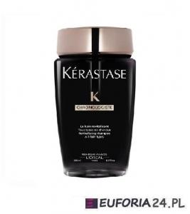 Kerastase Bain Caviar Chronologiste - Szampon rewitalizując do włosów 250 ml