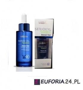 Loreal Serioxyl, serum zagęszczające włosy, 90ml denser hair