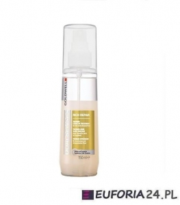 Goldwell DLS Rich Repair,THERMO  termoaktywny fluid ,SPRAY150ml