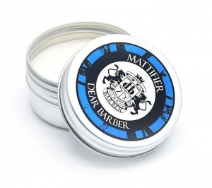Dear Barber Mattifier Hair Paste pasta matuje 20ml