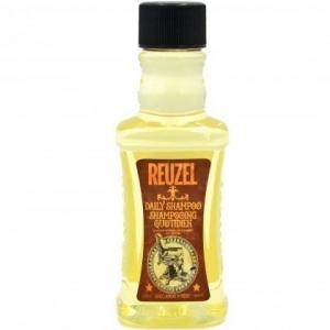Reuzel Daily męski szampon do włosów codzienna pielęgnacja 100ml