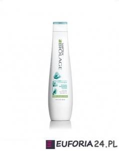 Matrix Biolage VolumeBloom, szampon dodający objętości, 250ml
