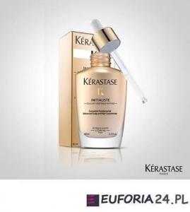 Kerastase Initialiste, serum wzmacniające do włosów i skóry głowy, 60ml