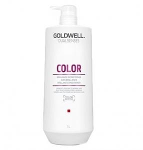Goldwell Dualsenses Color, odżywka ułatwiająca rozczesywanie, 1000ml