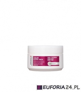 Goldwell Dualsenses Color Extra Rich, 60 sekundowy balsam , 200ml