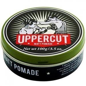 Pomada do włosów Uppercut Deluxe Matte  100 g