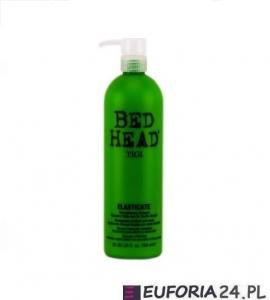 Tigi Elasticate Strenghtening , szampon wzmacniający, 750ml