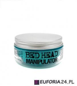 Tigi Bed Head Manipulator, guma do stylizacji włosów, 57 ml