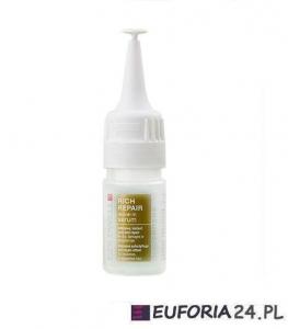 Goldwell DLS Rich Repair, serum długotrwale regenerujące, 18ml