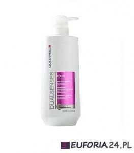 Goldwell Dls Color, szampon do koloru, 1000ml