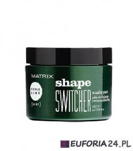 Matrix Shape Switcher, pasta modelująca, 50g