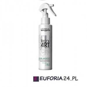 Loreal Tecni Art, Volume Architect, spray pogrubiający i dodający objętości, 125ml