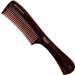 Uppercut Deluxe Comb CT9 profesjonalny grzebień dla men