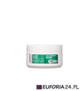 Goldwell DLS Curly Twist, balsam 60-sec. do włosów kręconych, 50ml MINI