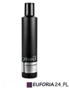 Tigi Catwalk Session Series Work It Spray, lakier do włosów, 300ml