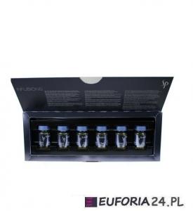 Wella SP Hydrate, kuracja intensywnie nawilżająca, 6x5ml